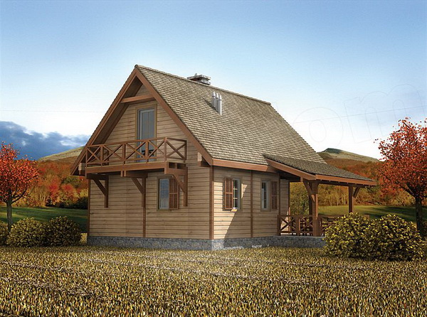 2-storey-earth-tone-wooden-cottage-2