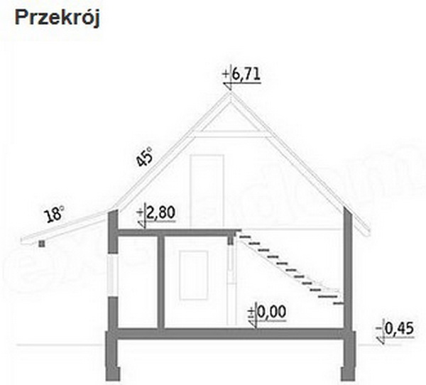 2-storey-earth-tone-wooden-cottage-5