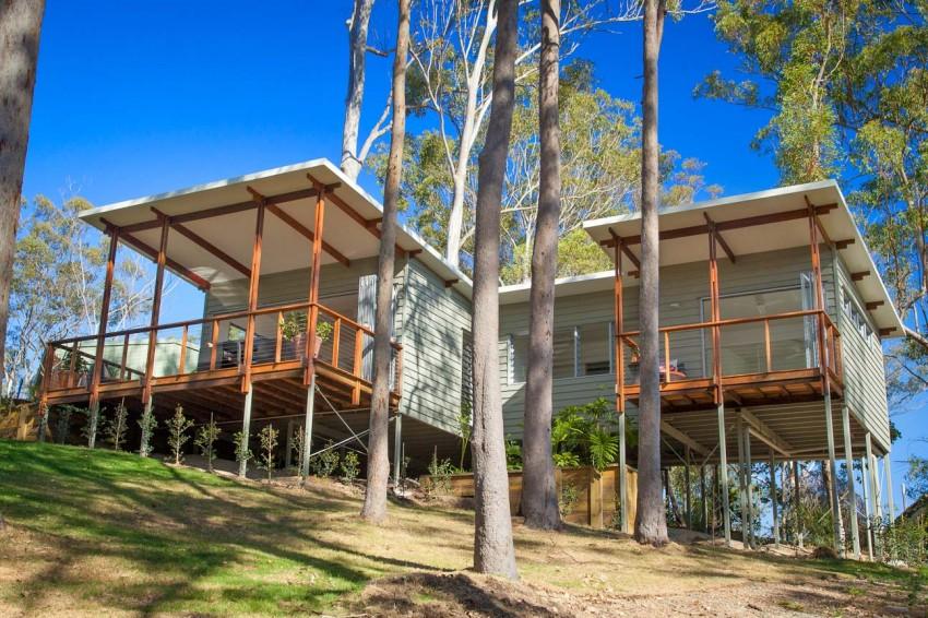modern-treehouse-6