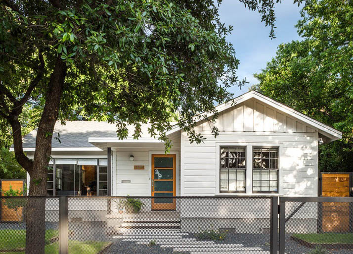 renovate-house