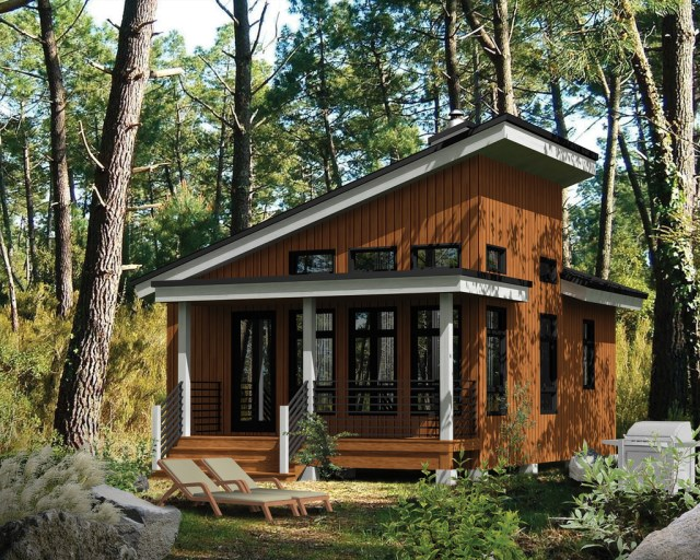 for Contemporary house plans with lots of windows