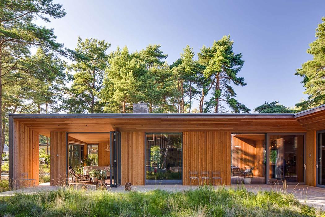 001-villa-ljung-johan-sundberg-arkitektur-1050x700