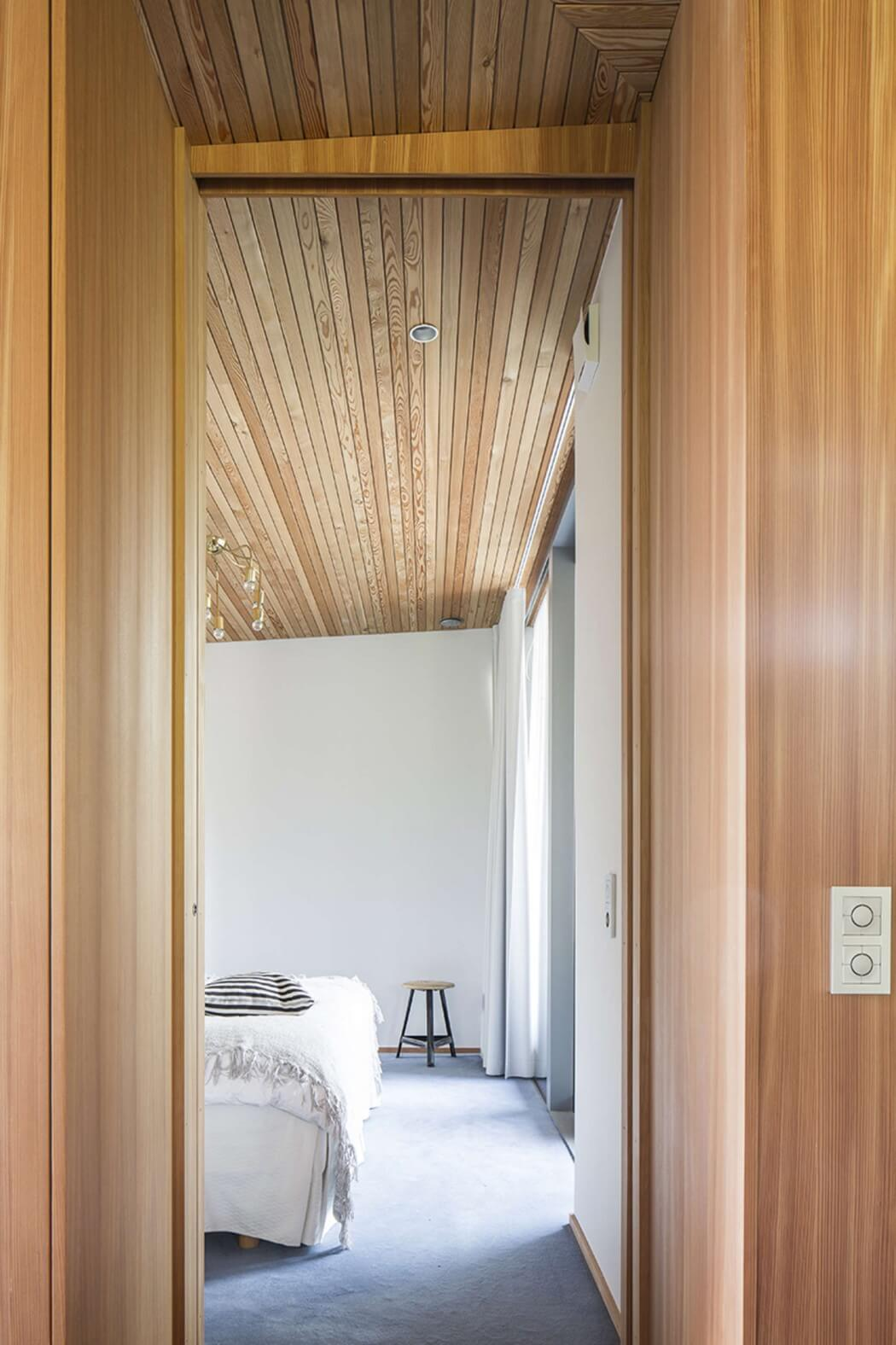 005-villa-ljung-johan-sundberg-arkitektur-1050x1576