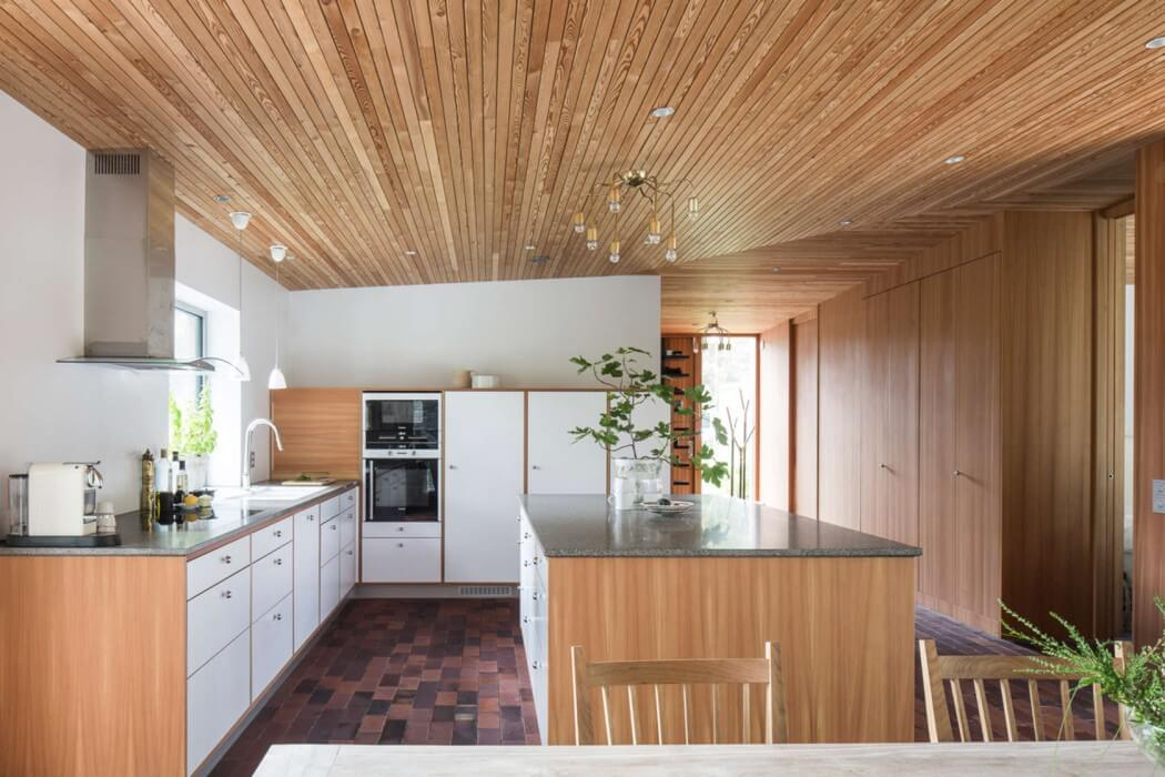 010-villa-ljung-johan-sundberg-arkitektur-1050x700