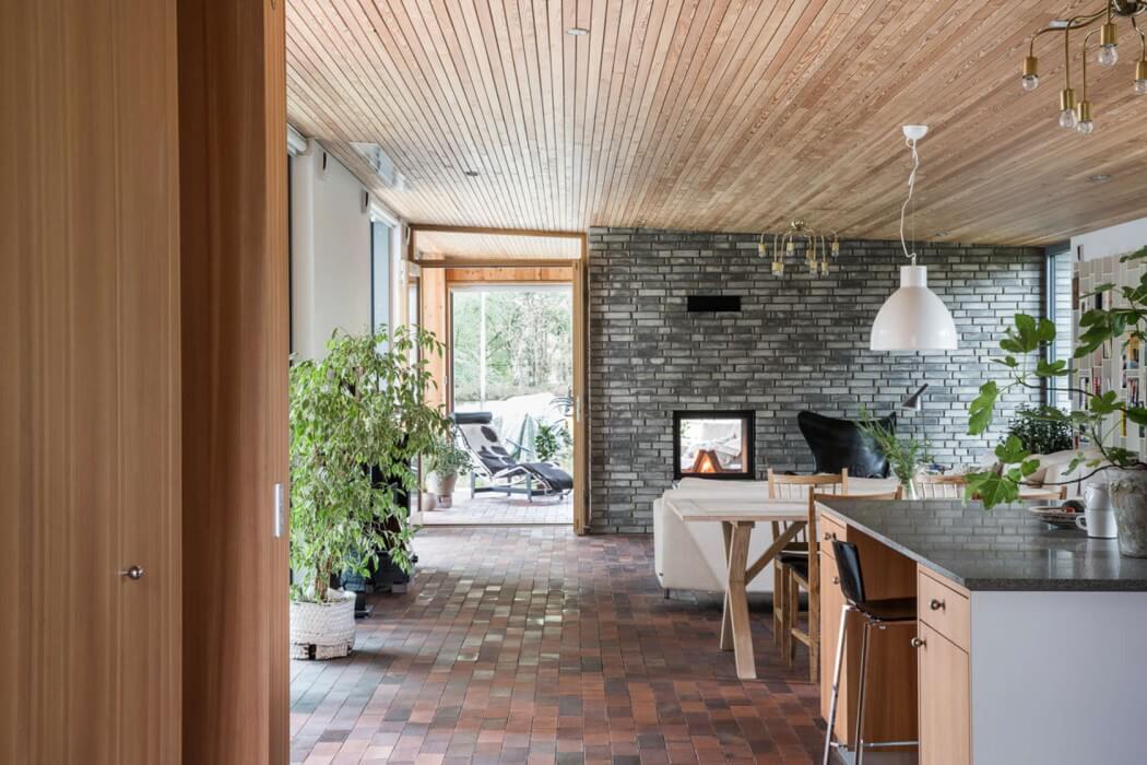 011-villa-ljung-johan-sundberg-arkitektur-1050x700
