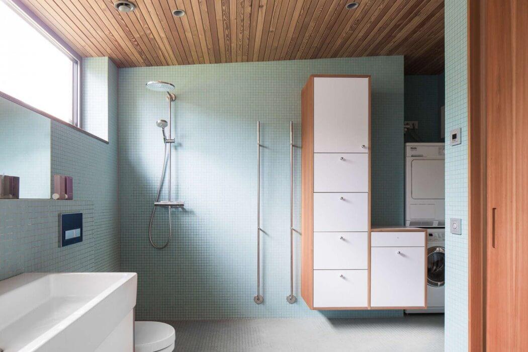 013-villa-ljung-johan-sundberg-arkitektur-1050x700