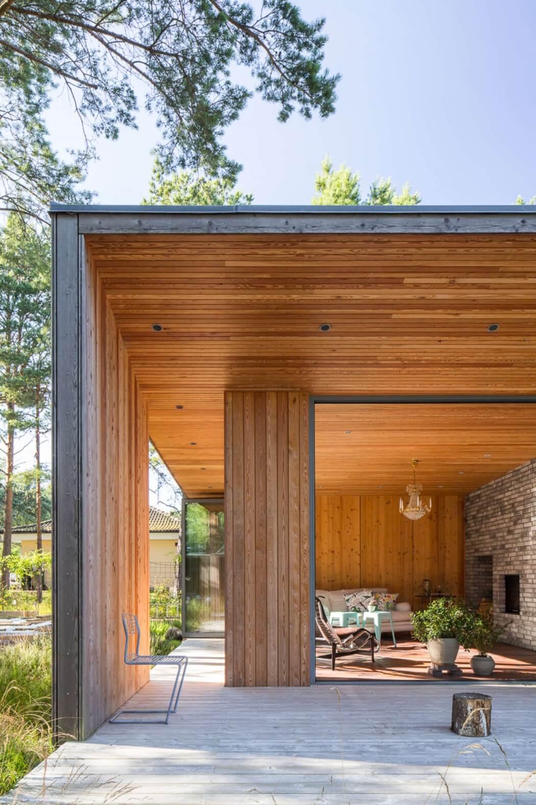 014-villa-ljung-johan-sundberg-arkitektur-1050x1576