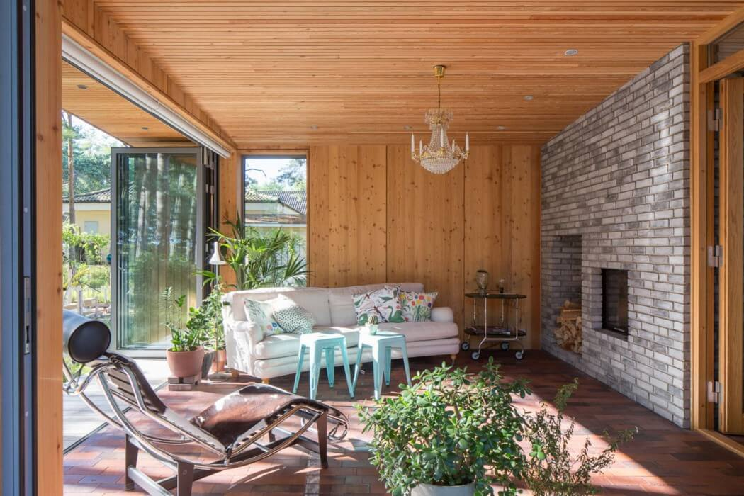 015-villa-ljung-johan-sundberg-arkitektur-1050x700