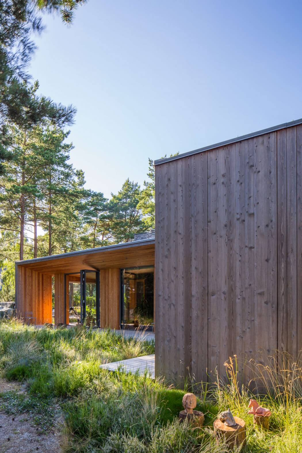 017-villa-ljung-johan-sundberg-arkitektur-1050x1576