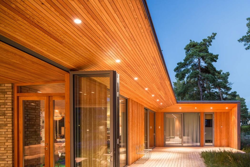025-villa-ljung-johan-sundberg-arkitektur-1050x700