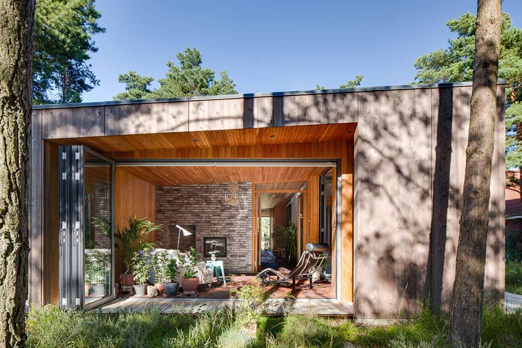 027-villa-ljung-johan-sundberg-arkitektur-1050x700