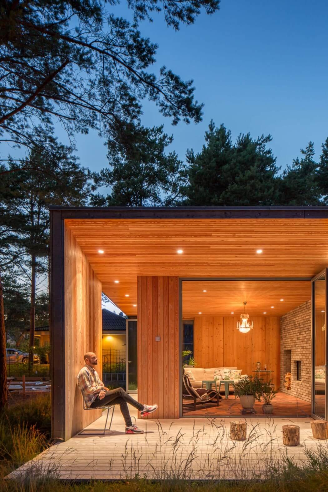 028-villa-ljung-johan-sundberg-arkitektur-1050x1576