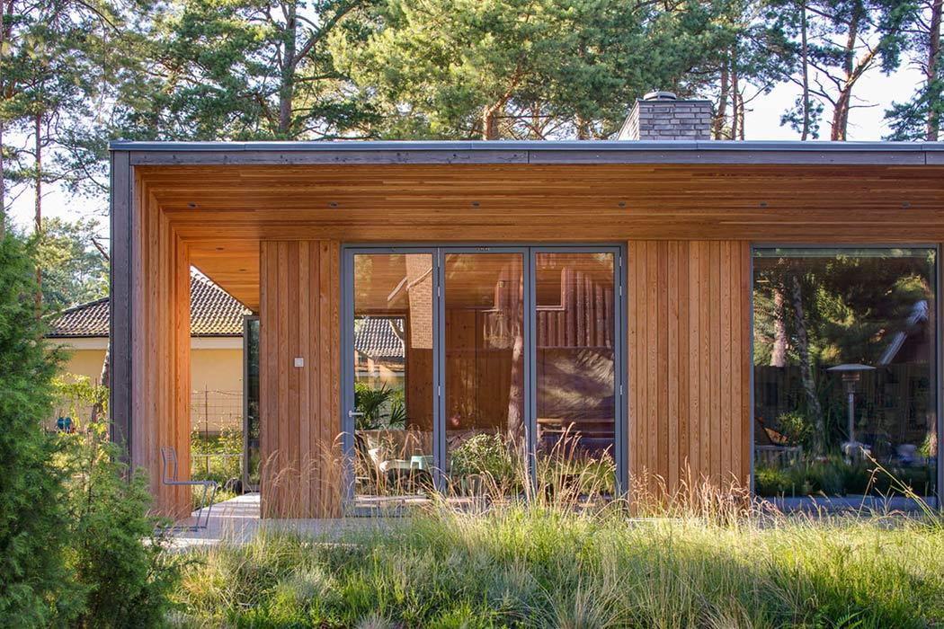 029-villa-ljung-johan-sundberg-arkitektur-1050x700