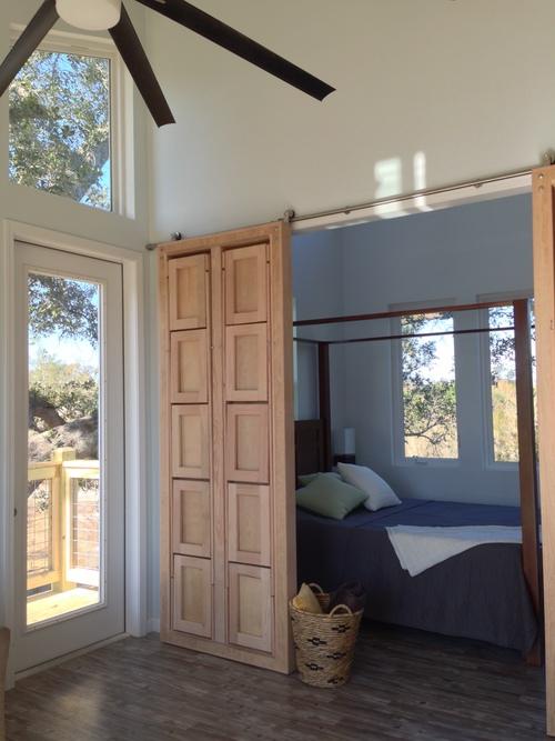 Bedroom+door