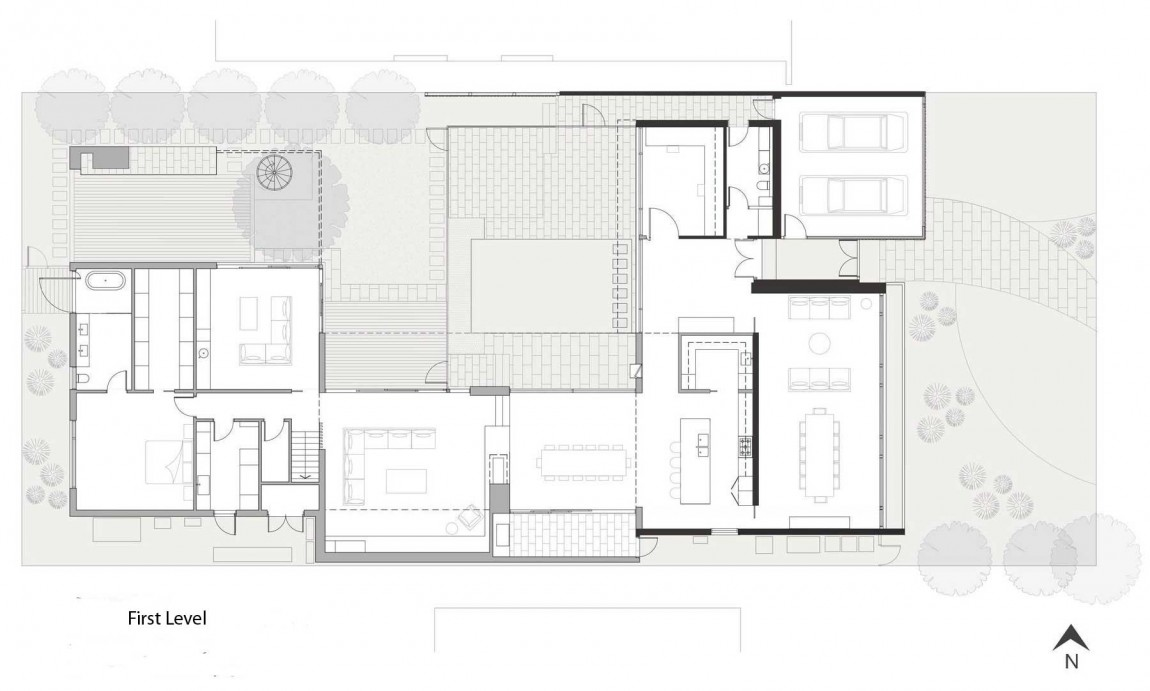 Stepping-House-18-1150x691