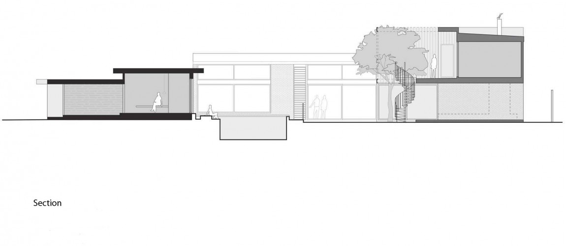 Stepping-House-20-1150x501