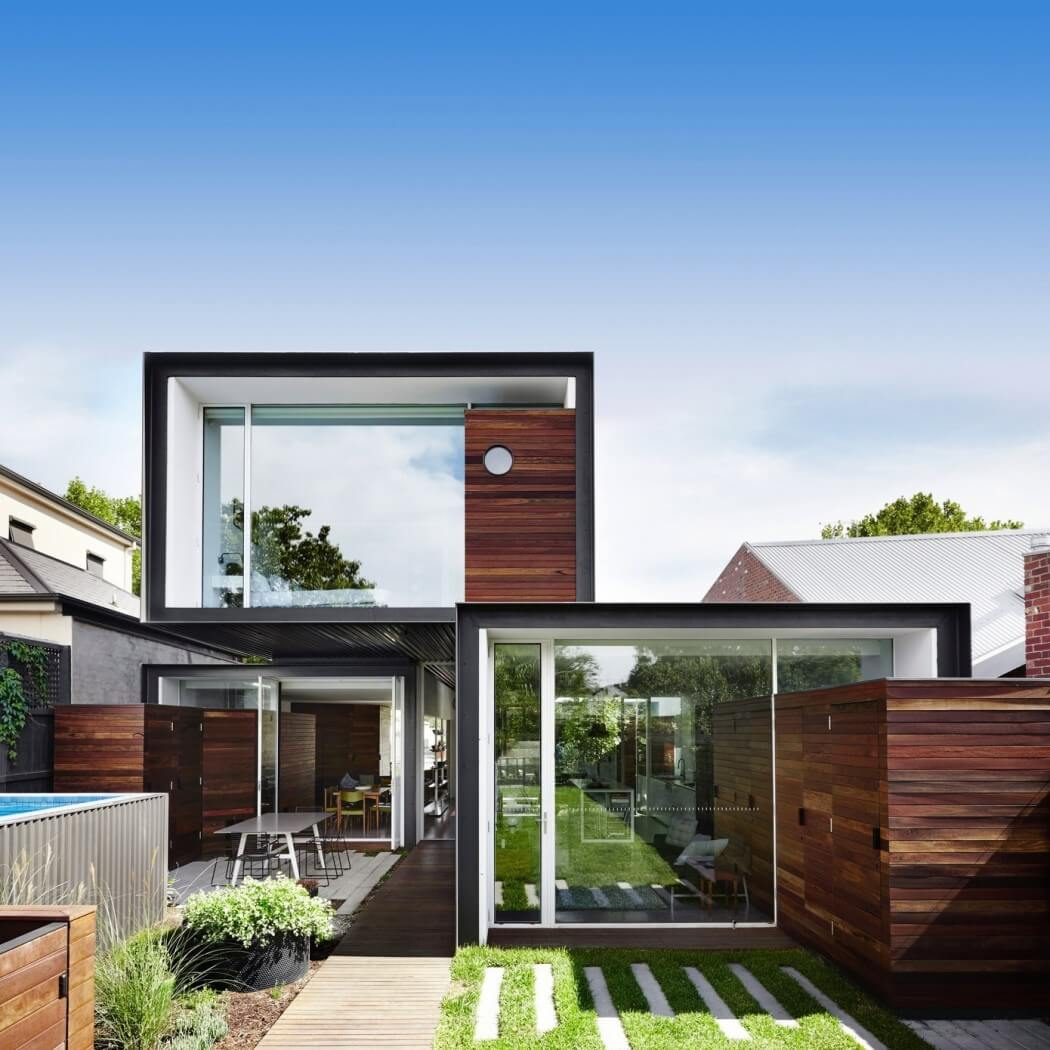 032-house-melbourne-austin-maynard-architects-1050x1050