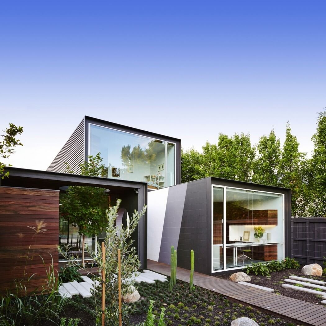 035-house-melbourne-austin-maynard-architects-1050x1050