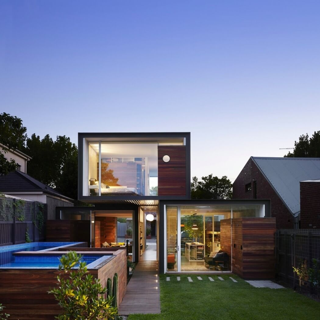 036-house-melbourne-austin-maynard-architects-1050x1050