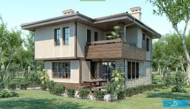 2-storey-concrete-house-1