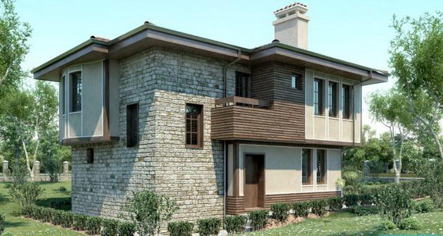 2-storey-concrete-house-2