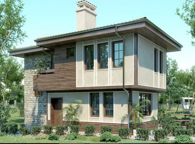 2-storey-concrete-house-3
