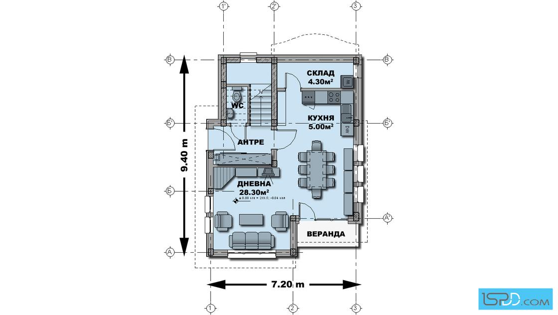 2-storey-concrete-house-4
