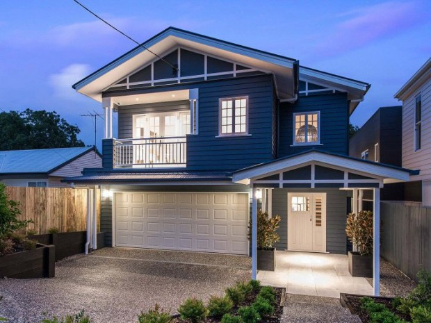 blue-house-by-Place-Bulimba-1-620x465