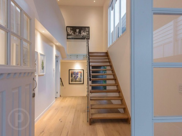 blue-house-by-Place-Bulimba-2-620x465
