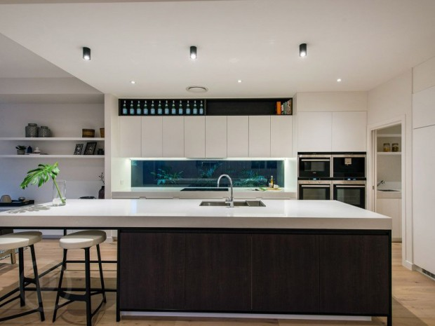 blue-house-by-Place-Bulimba-4-620x465