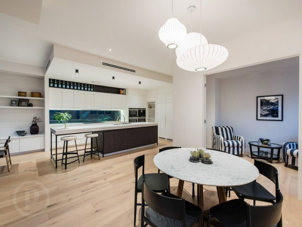 blue-house-by-Place-Bulimba-5-620x465