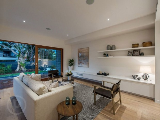 blue-house-by-Place-Bulimba-7-620x465