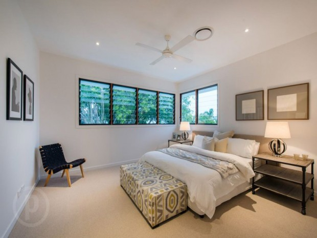blue-house-by-Place-Bulimba-8-620x465