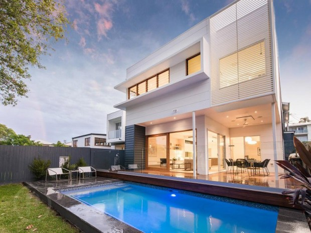 blue-house-by-Place-Bulimba-9-620x465