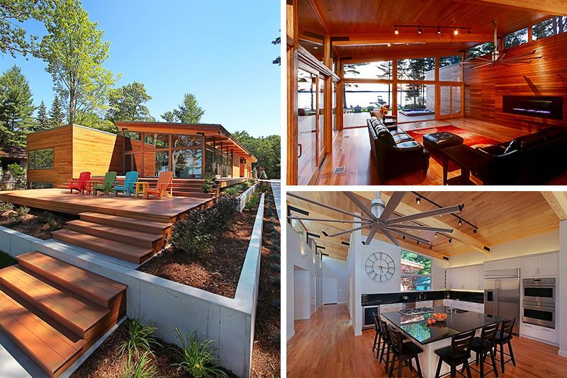 lake-house_010216_01-800x534
