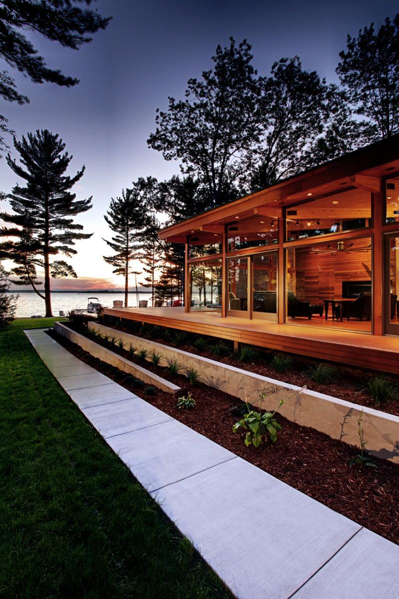 lake-house_010216_04-800x1201