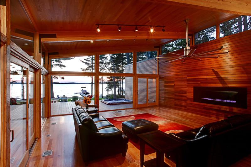lake-house_010216_10-800x533