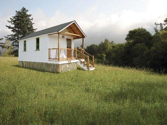 little-house-decor-minimal-1