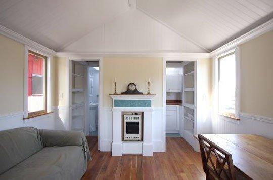 little-house-decor-minimal-2