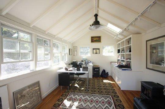 little-house-decor-minimal-3