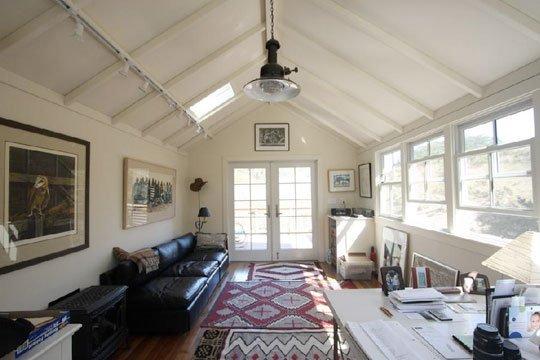 little-house-decor-minimal-5