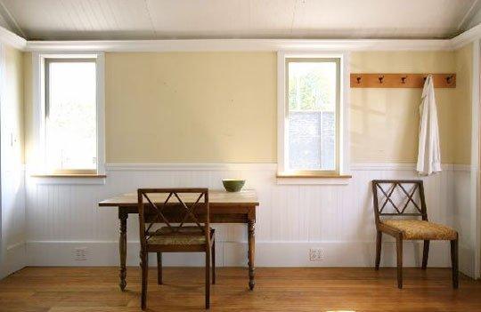 little-house-decor-minimal-6