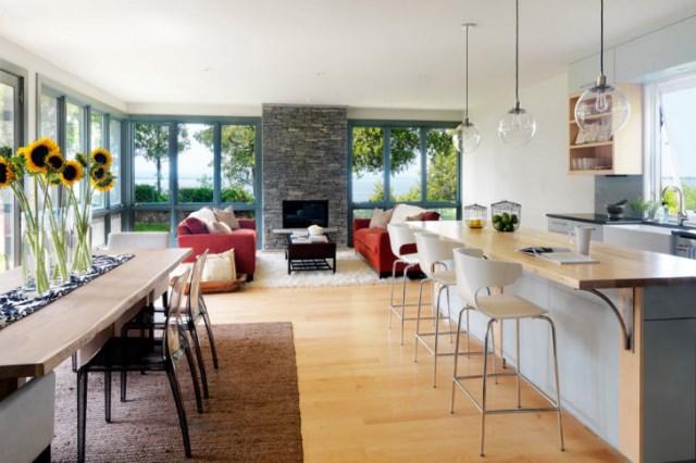 Two-storey-Medium-Contemporary-house-interior-pretty-easy-smooth-3