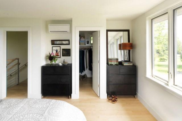 Two-storey-Medium-Contemporary-house-interior-pretty-easy-smooth-5