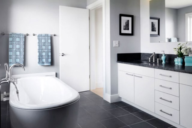 Two-storey-Medium-Contemporary-house-interior-pretty-easy-smooth-6