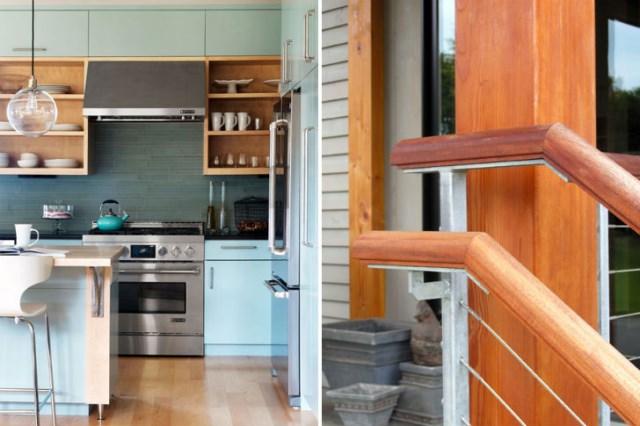 Two-storey-Medium-Contemporary-house-interior-pretty-easy-smooth-7