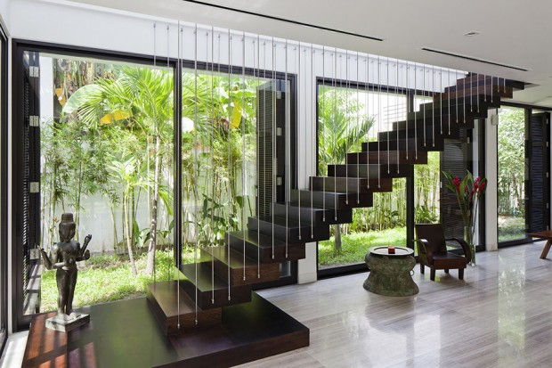 Vertical-Garden-Home-08-620x413