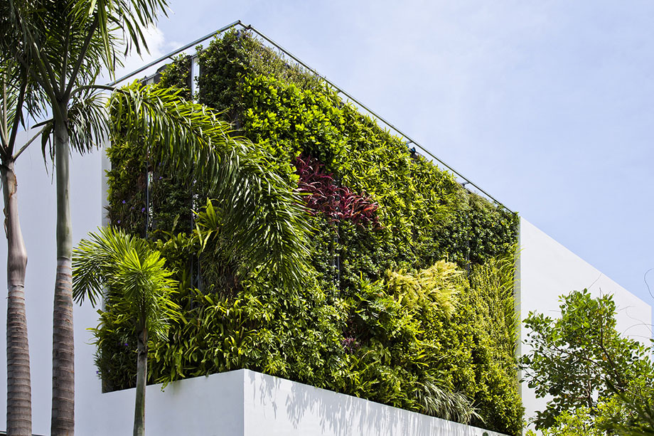 Vertical-Garden-Home-13