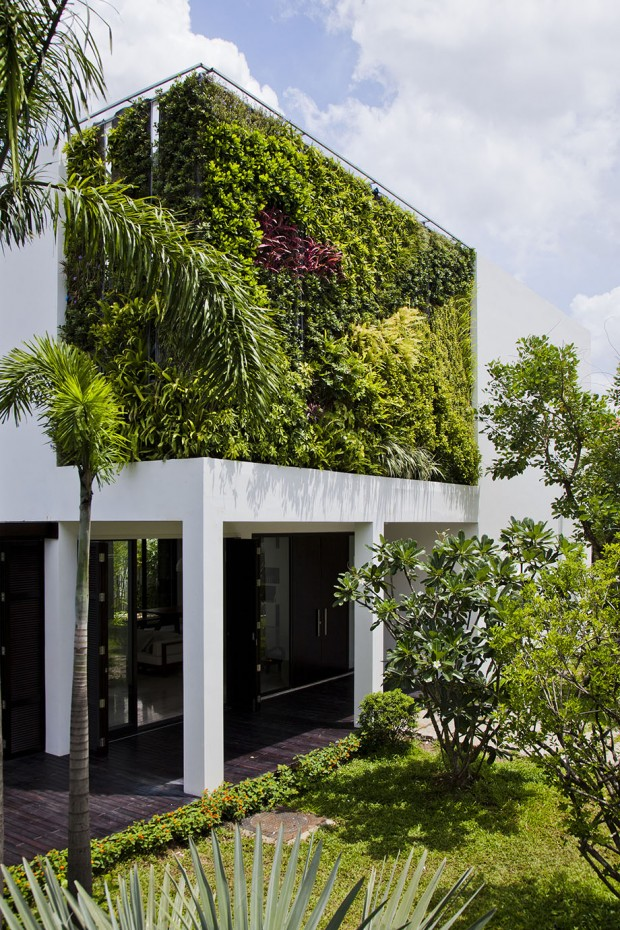 Vertical-Garden-Home-14-620x930