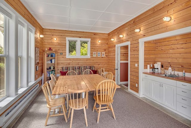 cottage-Home-Support-family-small-14